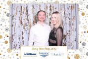 VikingAir2019-0074-PRINT