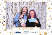 VikingAir2019-0078-PRINT