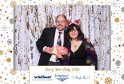 VikingAir2019-0158-PRINT
