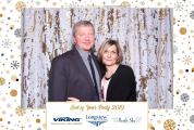 VikingAir2019-0167-PRINT