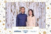 VikingAir2019-0177-PRINT