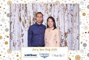 VikingAir2019-0178-PRINT