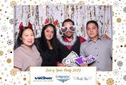 VikingAir2019-0189-PRINT