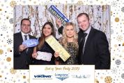 VikingAir2019-0201-PRINT