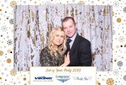 VikingAir2019-0203-PRINT