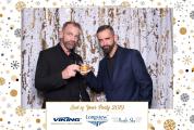 VikingAir2019-0207-PRINT