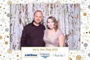 VikingAir2019-0231-PRINT