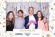 VikingAir2019-0263-PRINT