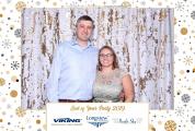 VikingAir2019-0287-PRINT