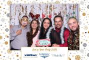 VikingAir2019-0291-PRINT