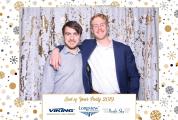 VikingAir2019-0297-PRINT