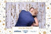 VikingAir2019-0298-PRINT
