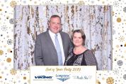 VikingAir2019-0302-PRINT