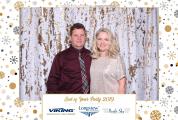 VikingAir2019-0338-PRINT
