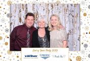 VikingAir2019-0340-PRINT