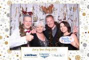 VikingAir2019-0345-PRINT