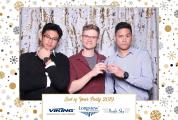 VikingAir2019-0352-PRINT