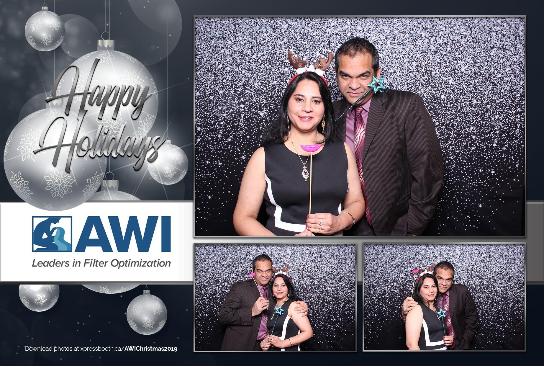 AWI2019-0086-PRINT