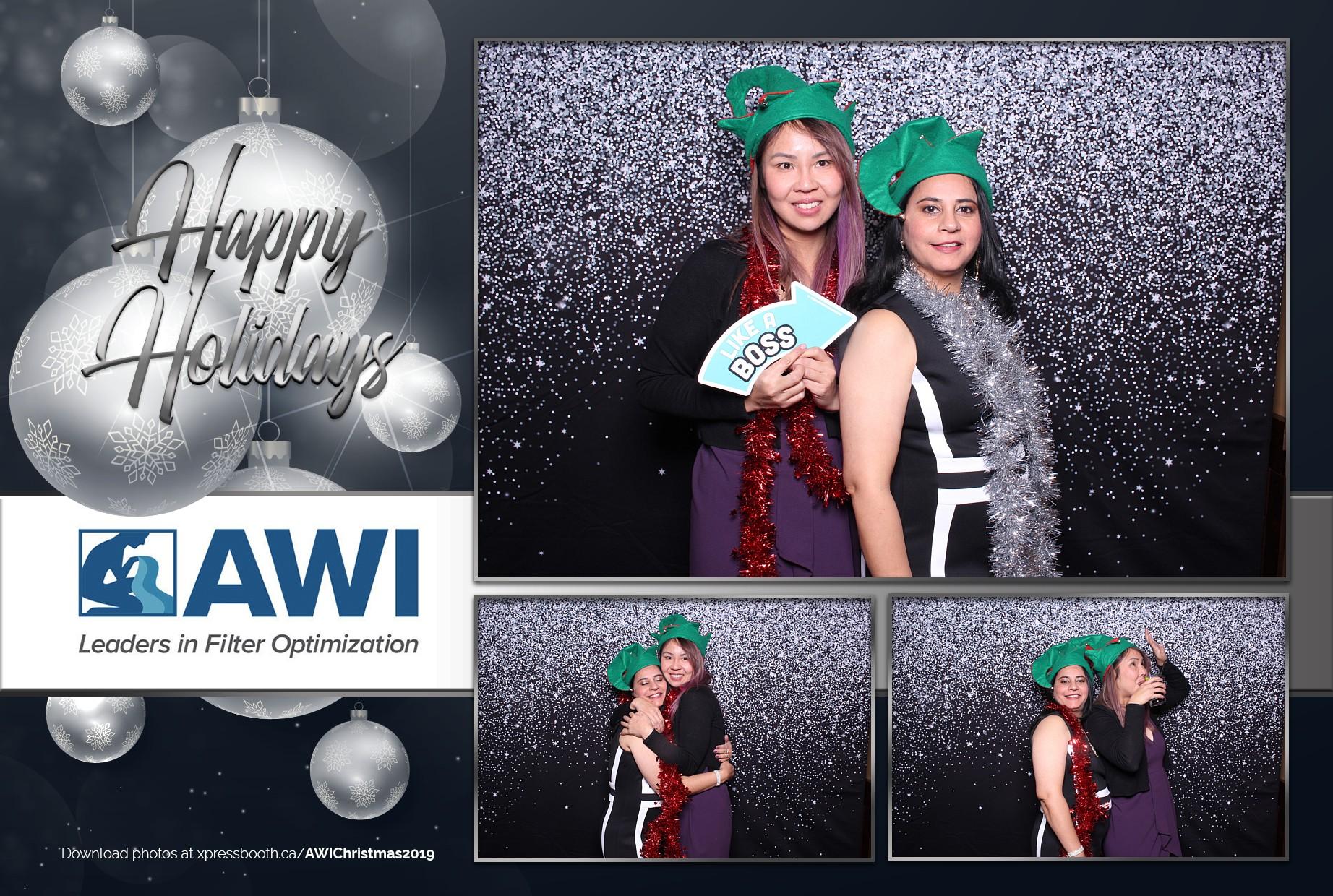 AWI2019-0098-PRINT