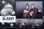 AWI2019-0023-PRINT