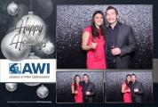 AWI2019-0026-PRINT