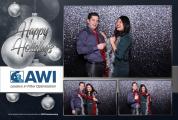 AWI2019-0033-PRINT