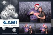 AWI2019-0075-PRINT