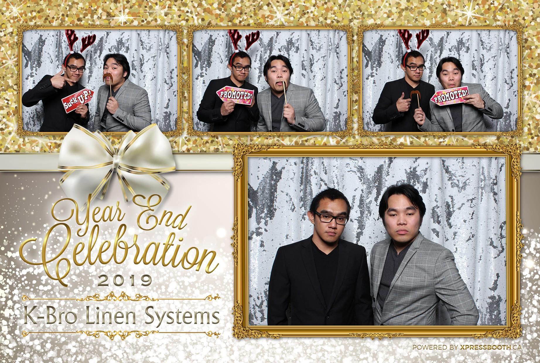 KBroLinenSystems2019-0009-PRINT