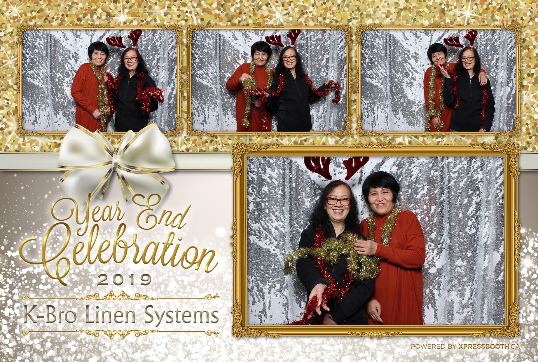 KBroLinenSystems2019-0059-PRINT
