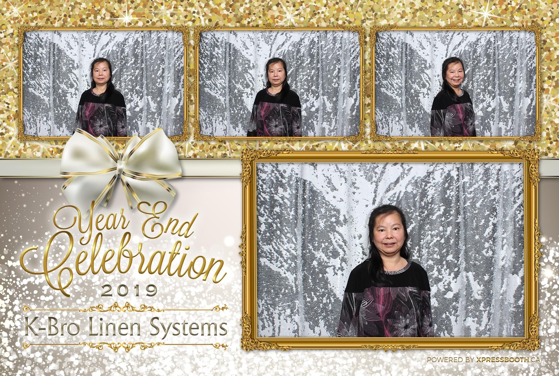 KBroLinenSystems2019-0185-PRINT