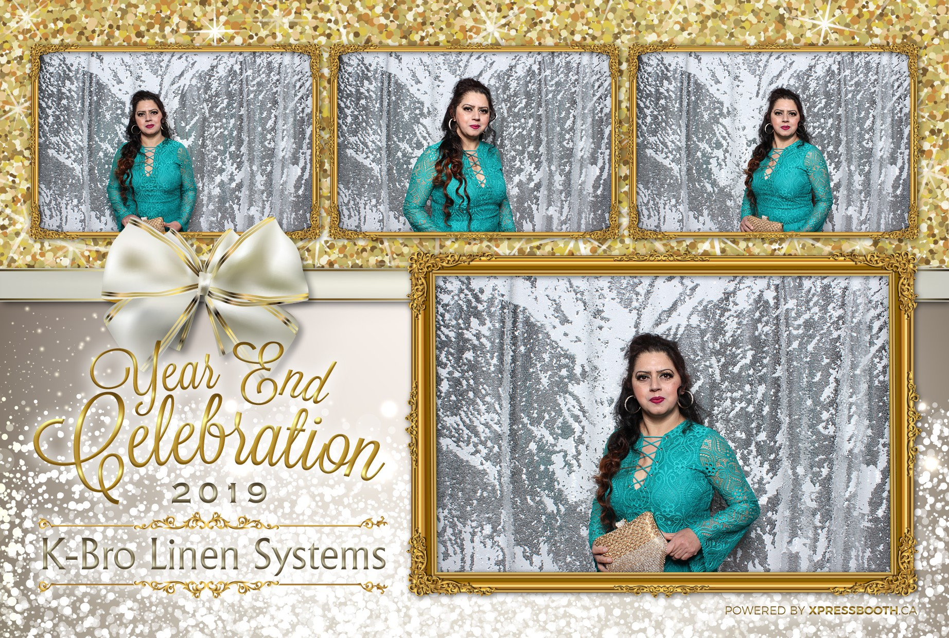 KBroLinenSystems2019-0221-PRINT