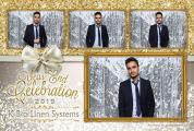 KBroLinenSystems2019-0233-PRINT