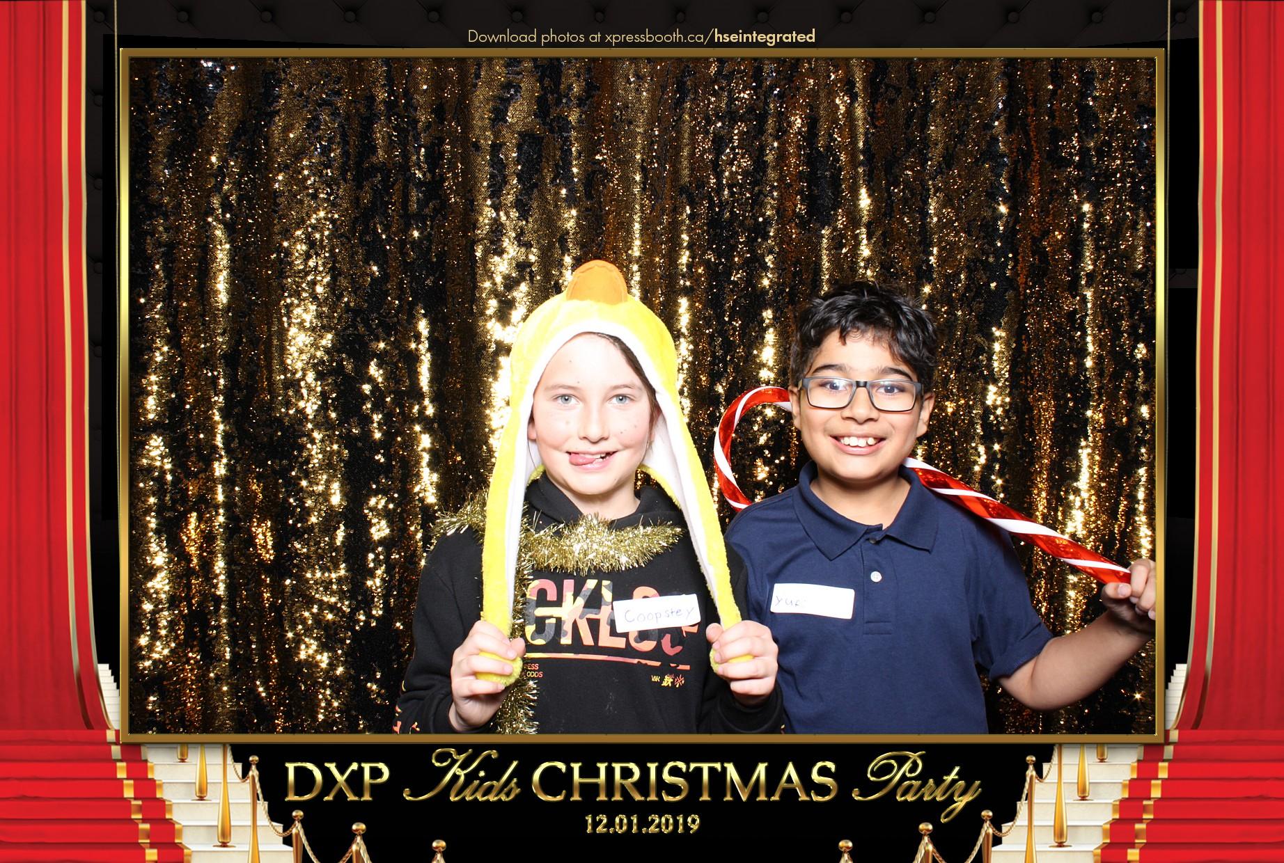 DXPKids2019-0043-PRINT