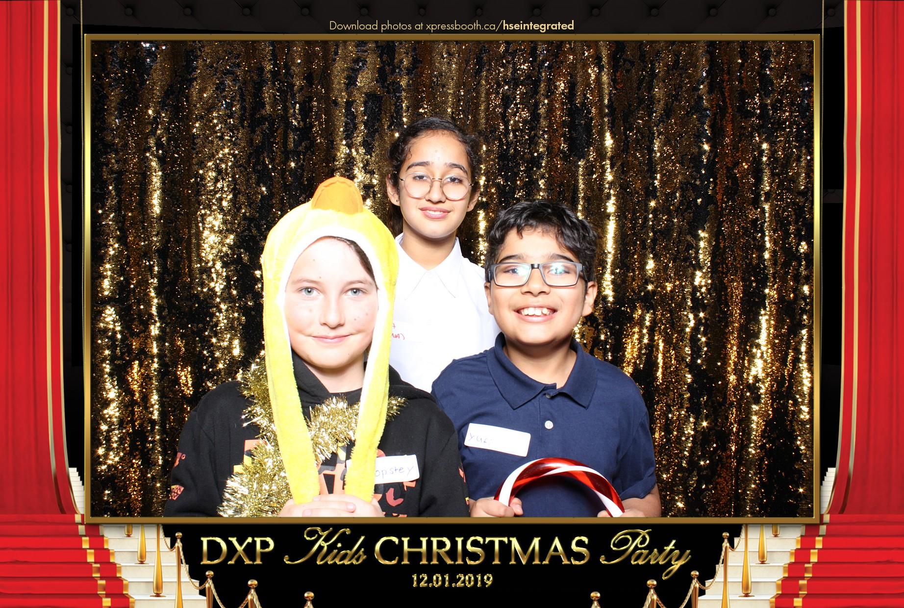 DXPKids2019-0044-PRINT
