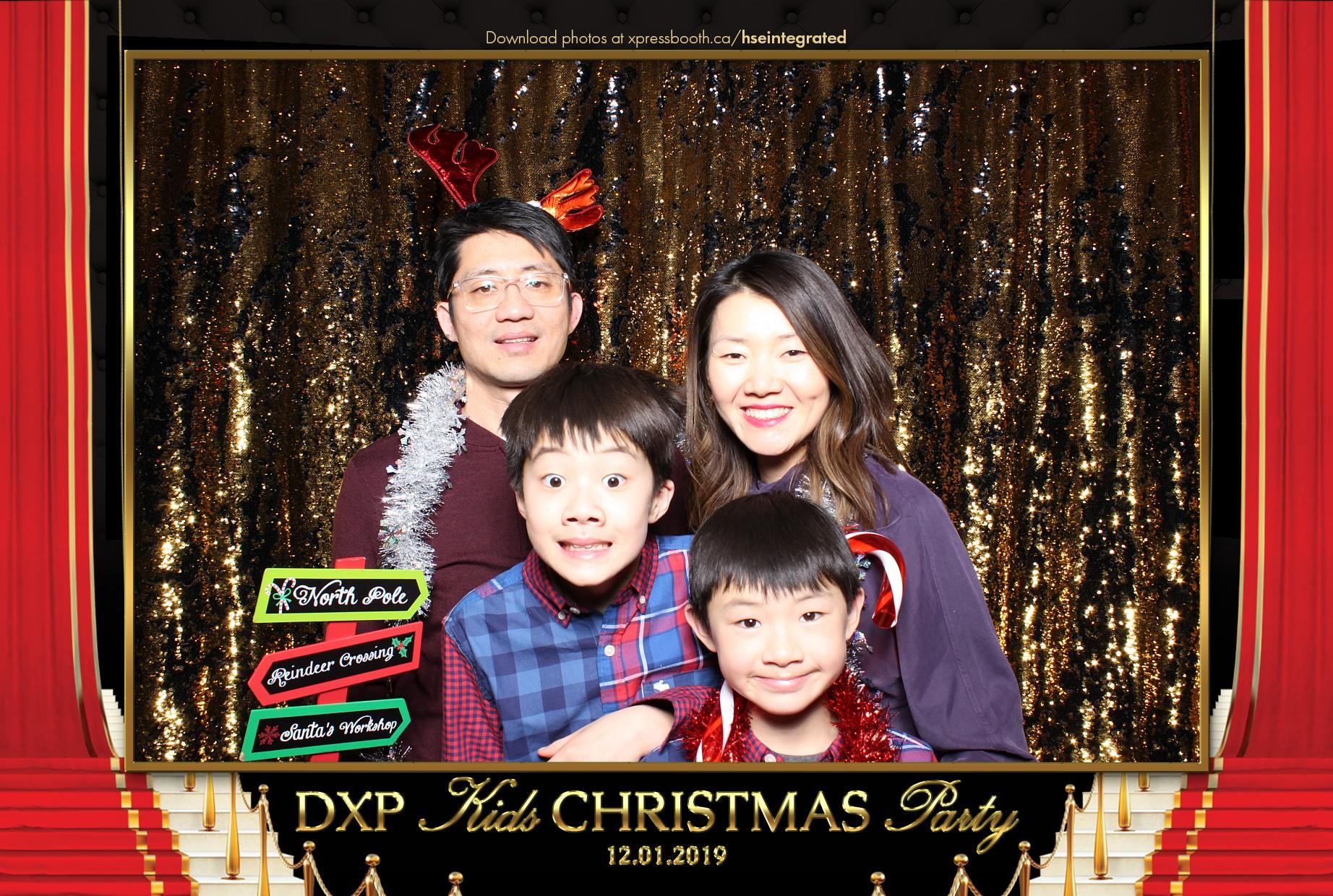 DXPKids2019-0065-PRINT