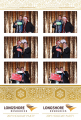 LongshoreResources2019-0109-PRINT