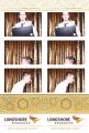 LongshoreResources2019-0121-PRINT