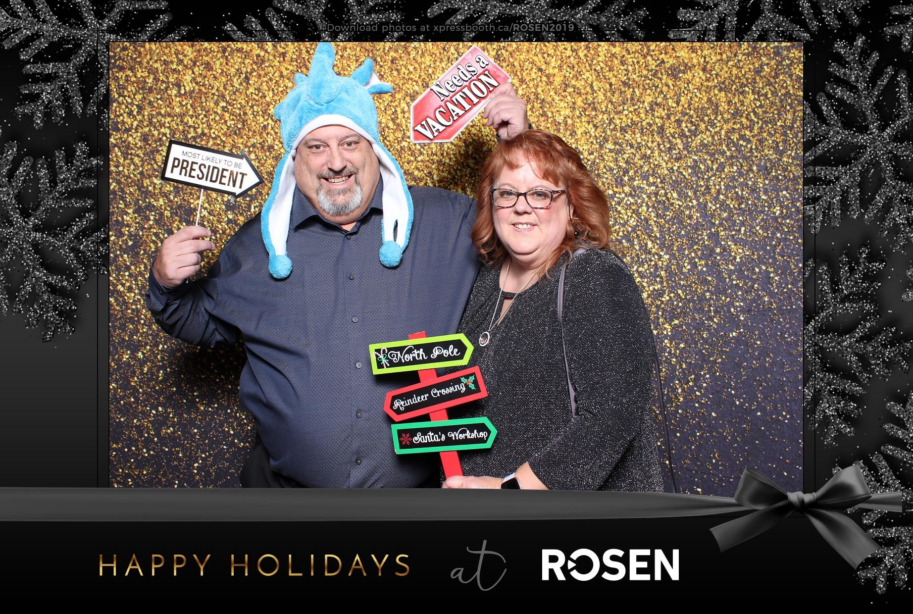 Rosen2019-0011-PRINT