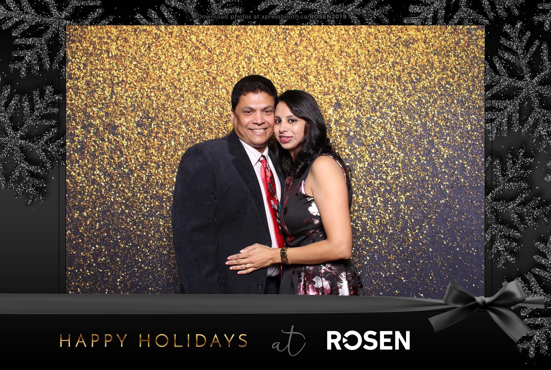 Rosen2019-0014-PRINT