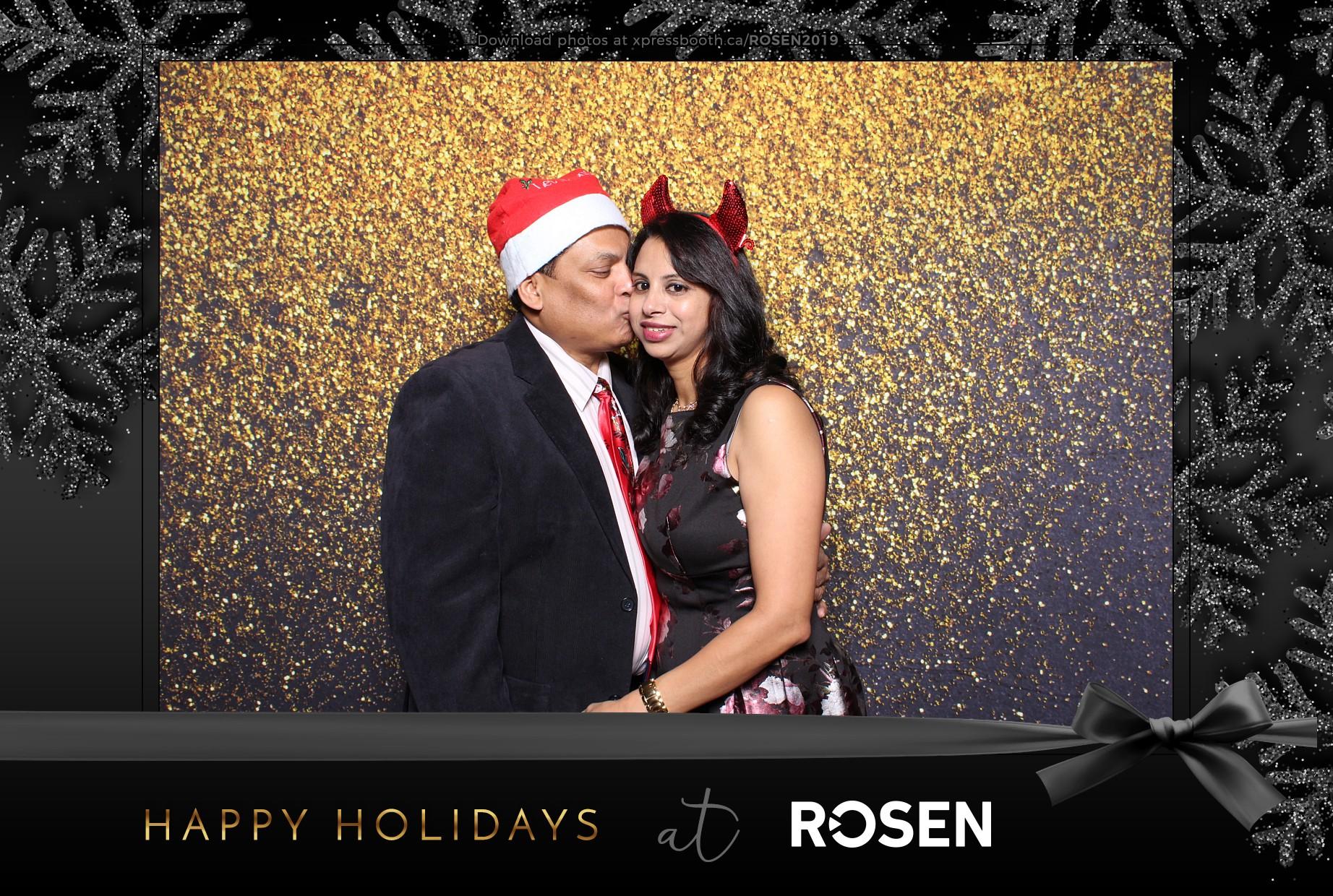 Rosen2019-0016-PRINT