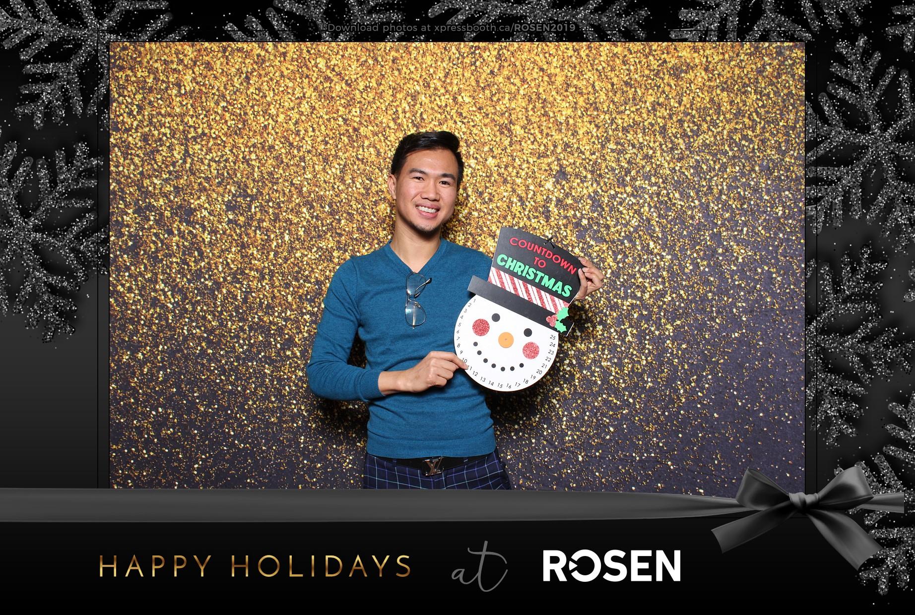 Rosen2019-0027-PRINT