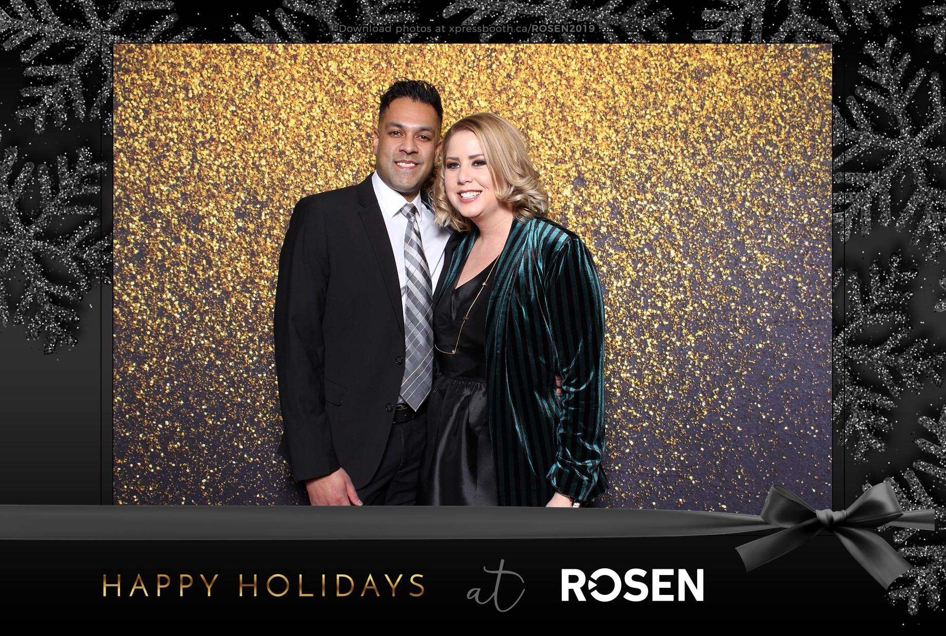 Rosen2019-0036-PRINT