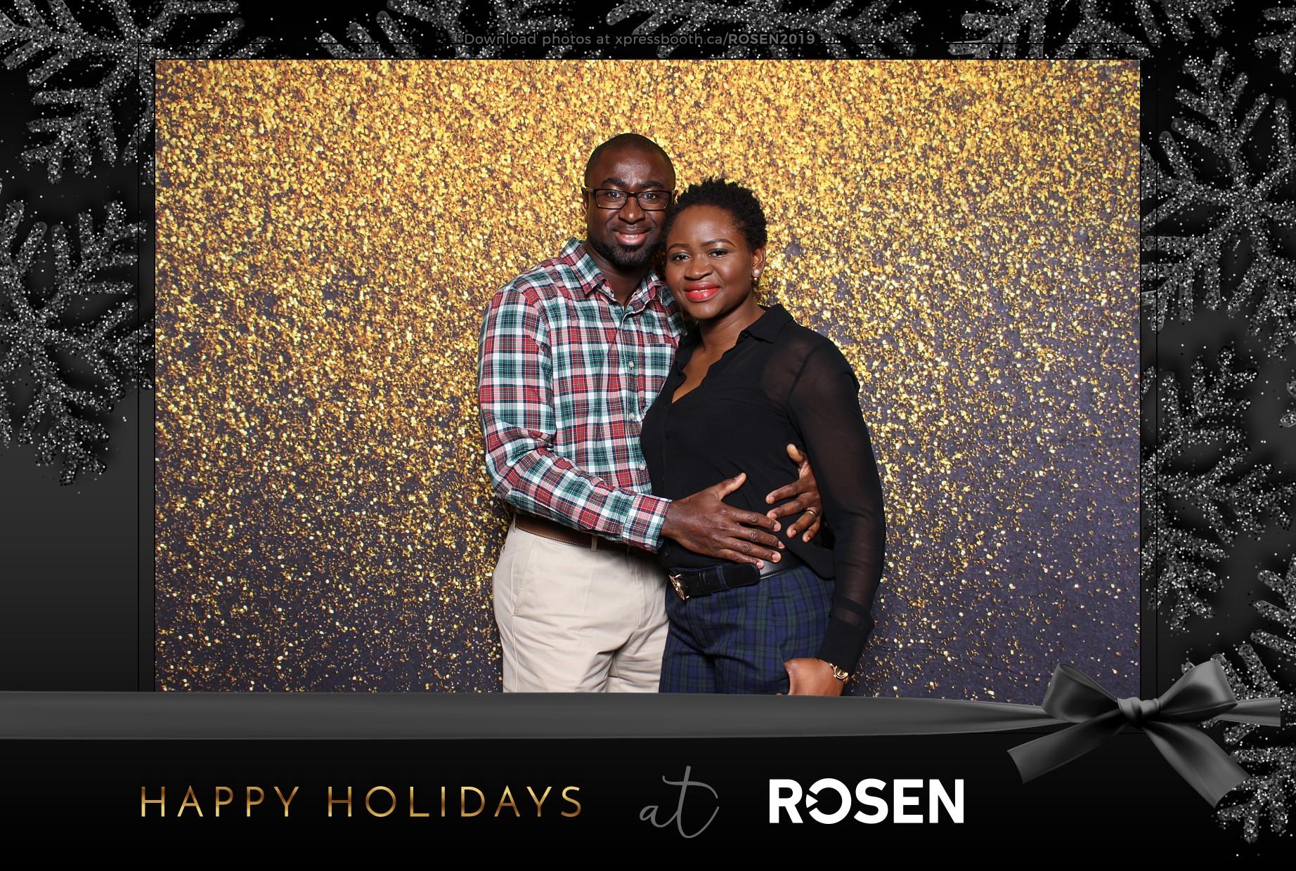 Rosen2019-0039-PRINT
