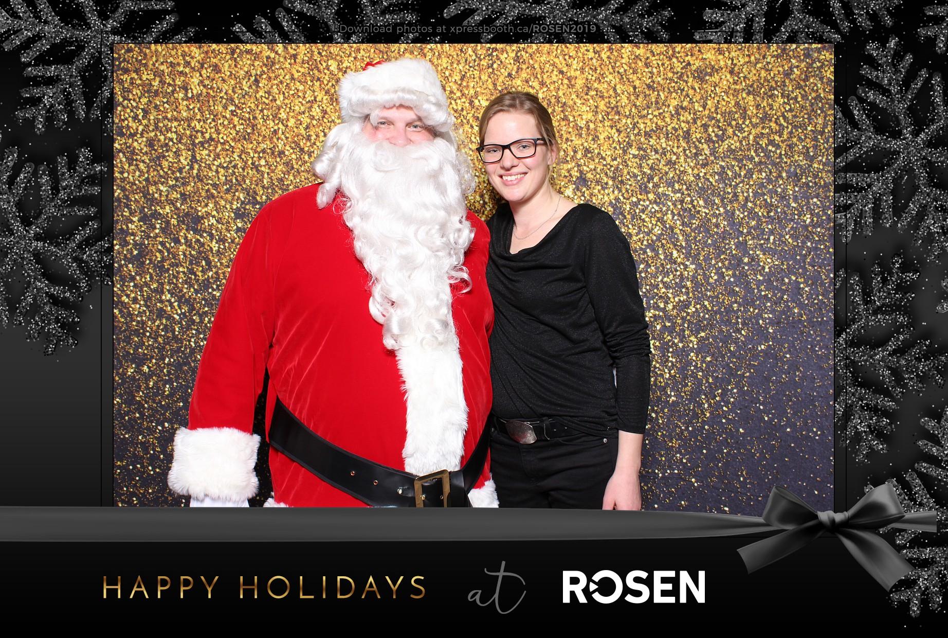 Rosen2019-0040-PRINT