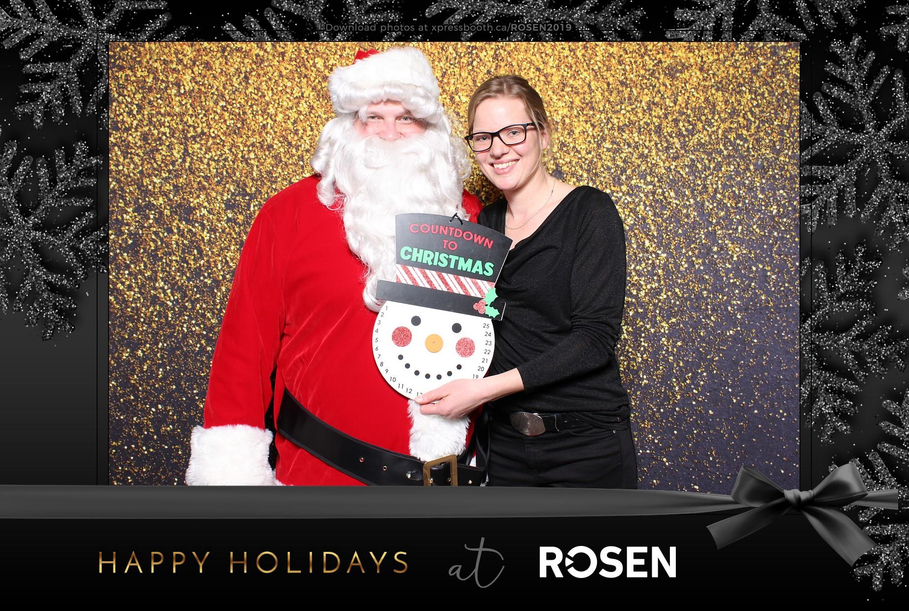 Rosen2019-0041-PRINT