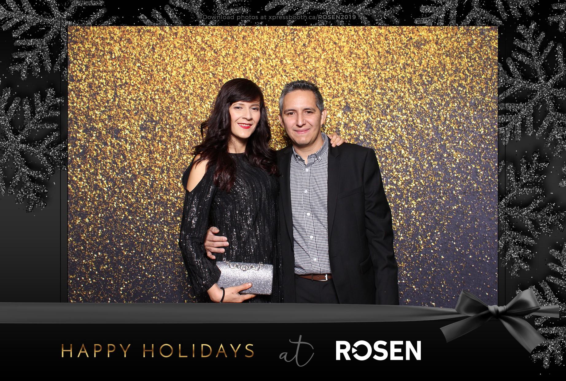 Rosen2019-0042-PRINT
