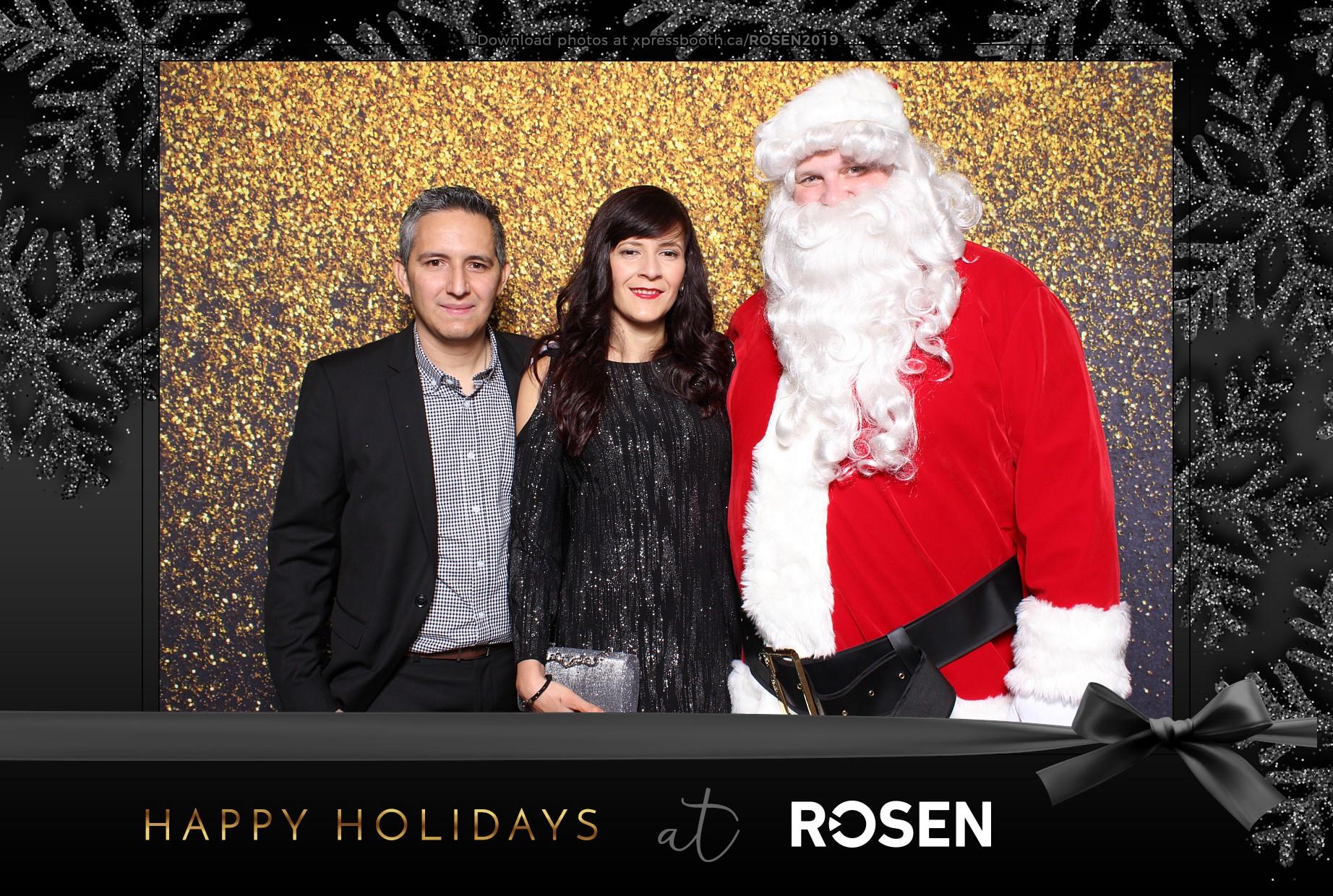 Rosen2019-0043-PRINT