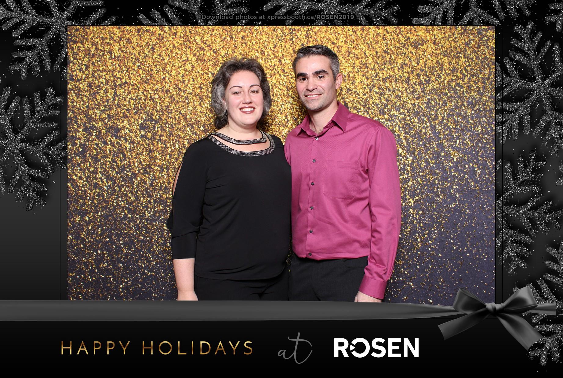 Rosen2019-0044-PRINT