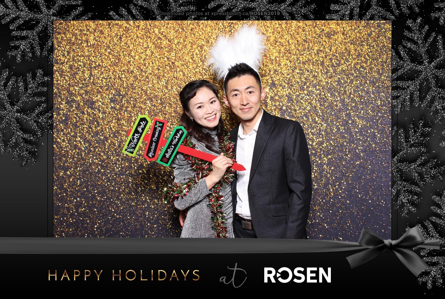 Rosen2019-0047-PRINT