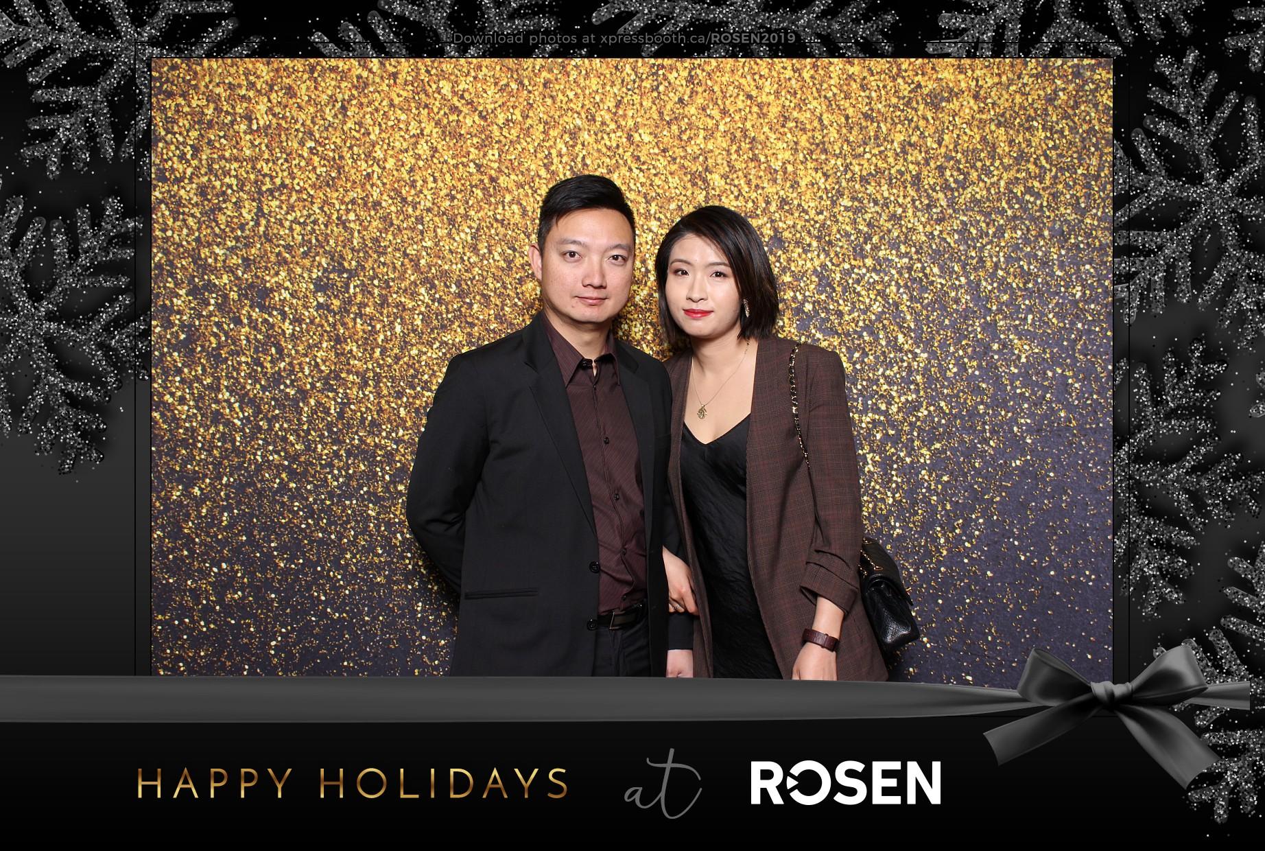 Rosen2019-0050-PRINT